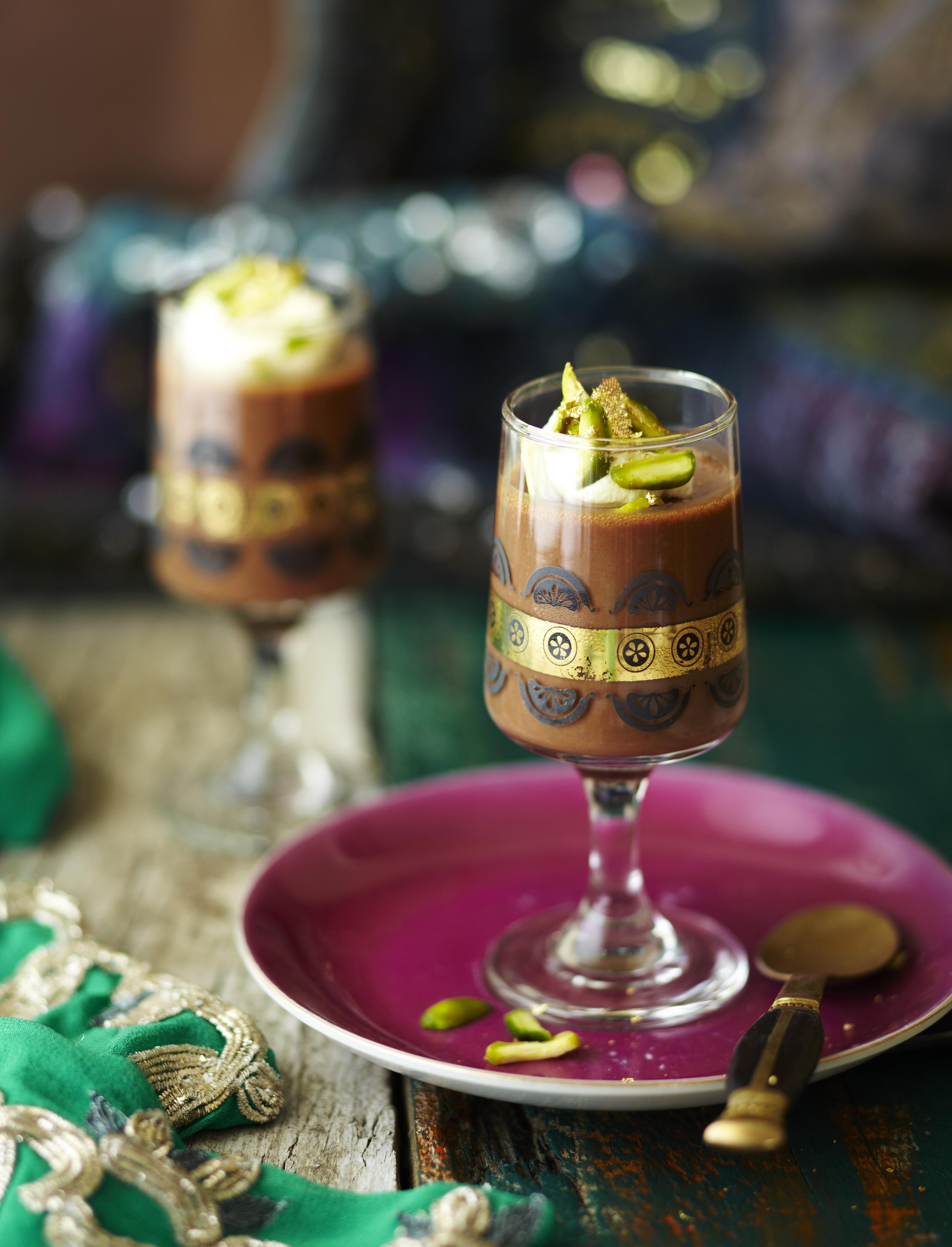 HG226_Indian_ChocolateMousse.jpg