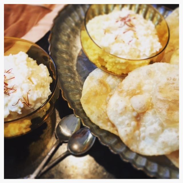 rice pudding.JPG
