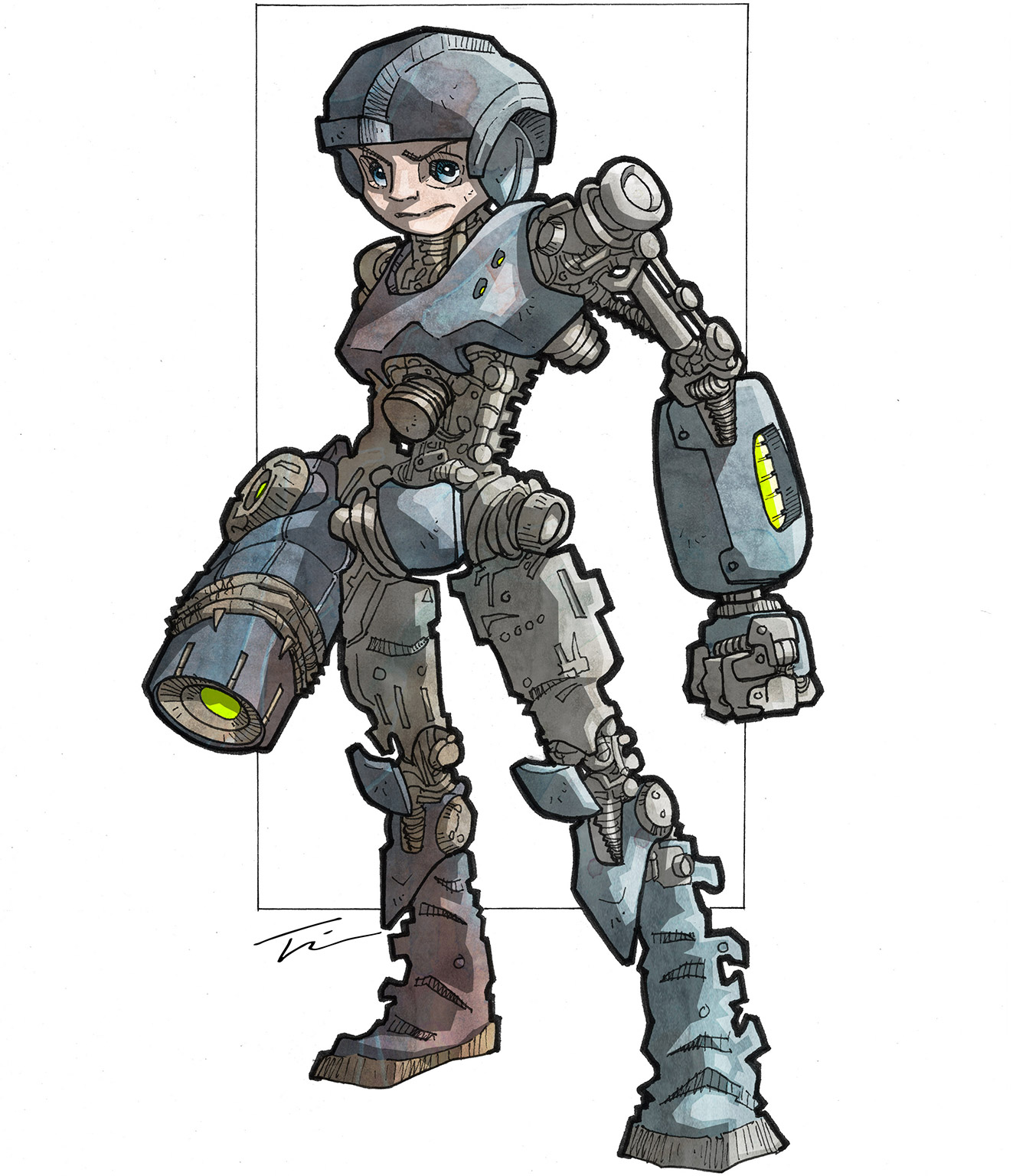 Mega-Man-ISC.jpg
