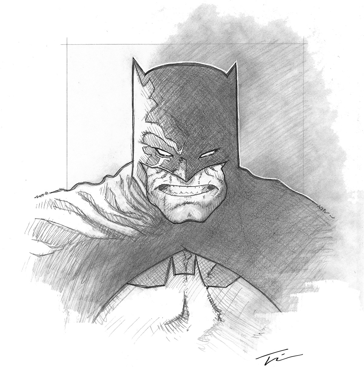 Dark-Knight-Sketch-ISC.jpg