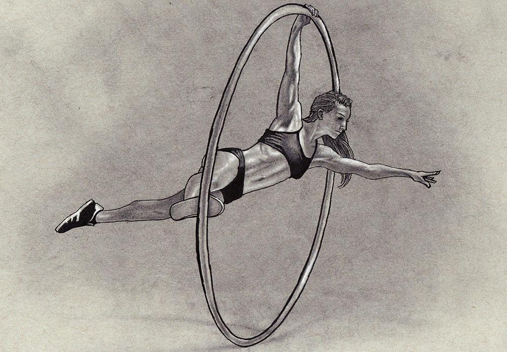Spin-ISC.jpg