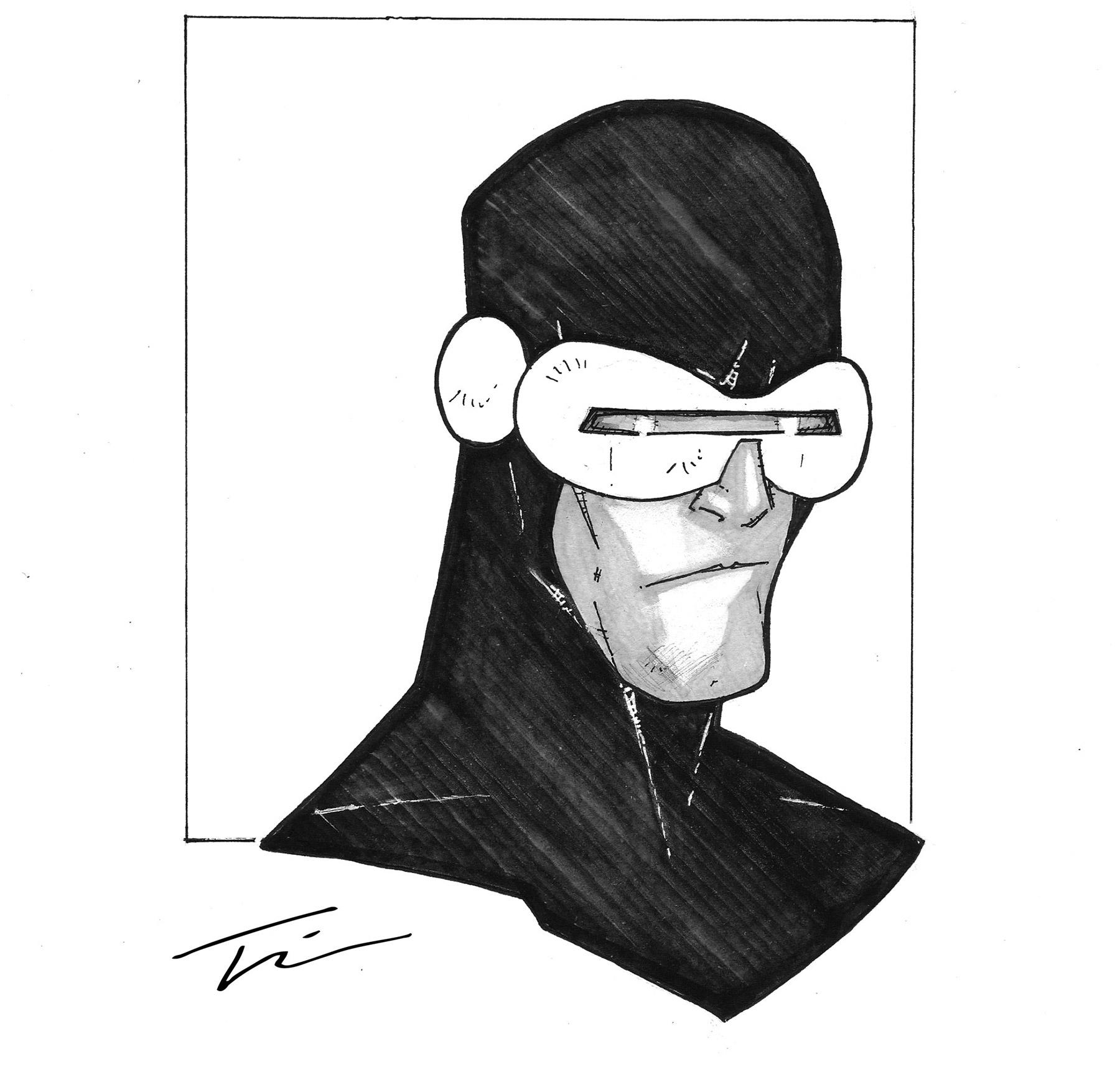 Cyclops-ISC.jpg