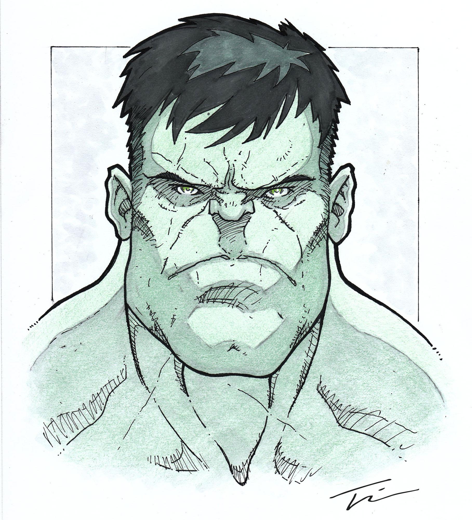 Hulk-Grumpy-ISC.jpg