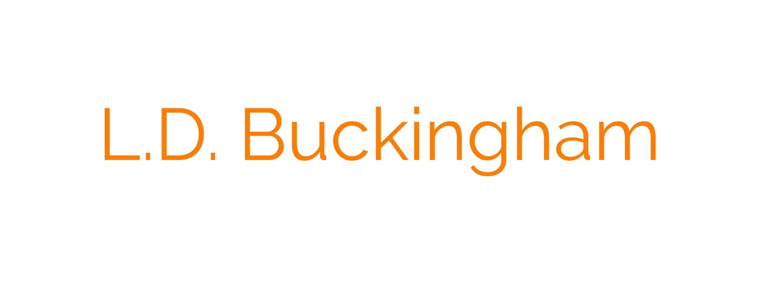 LD Buckingham.JPG