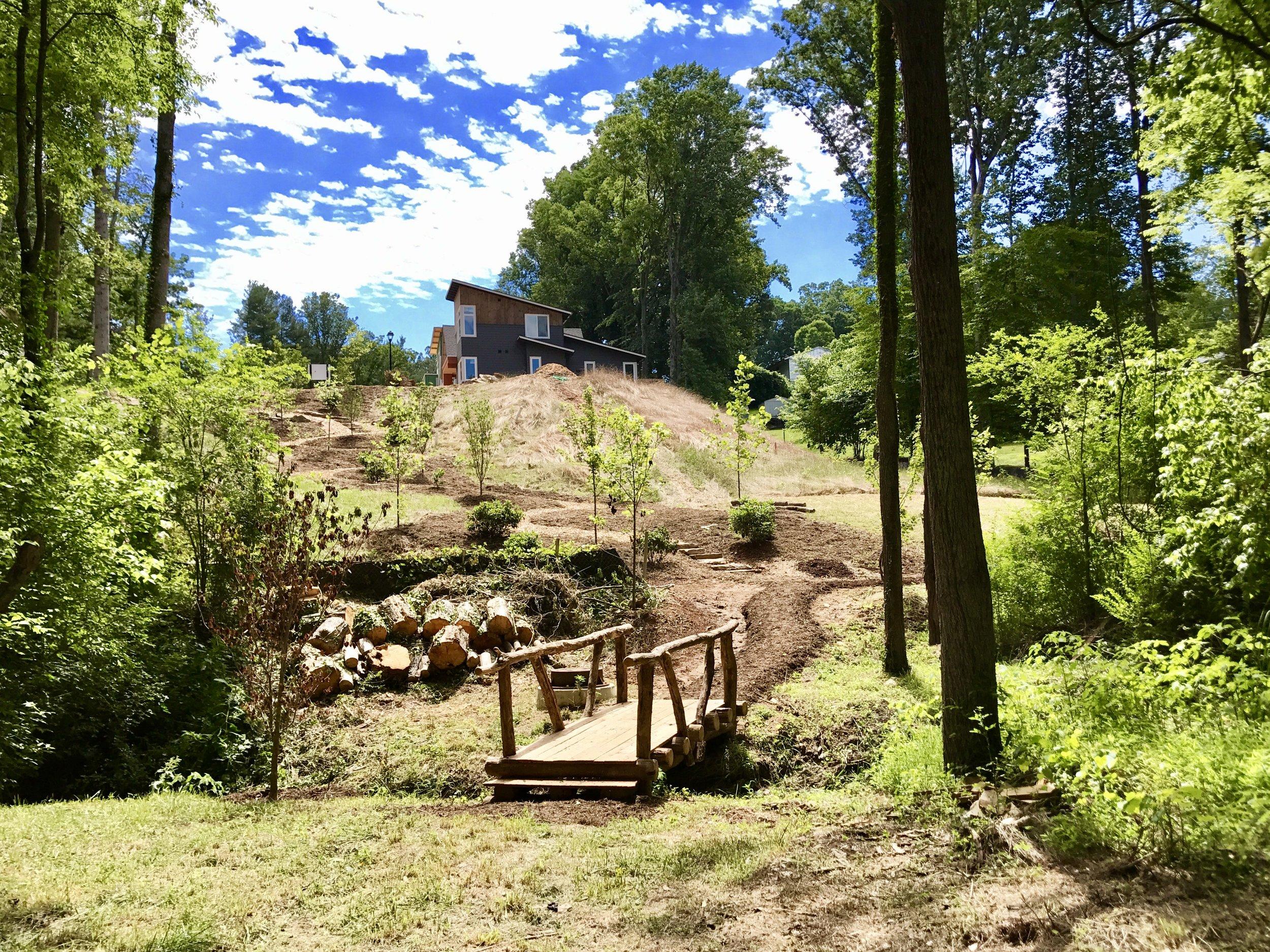 Common Lawn on Fox Creek.jpg