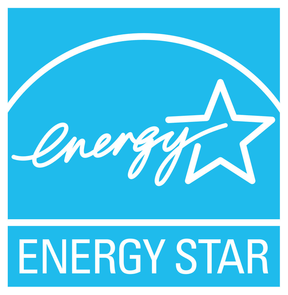 Energy Star Homes.png