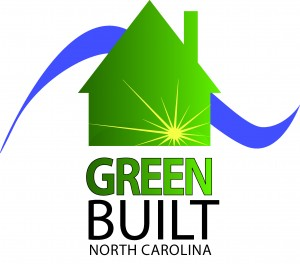 GreenBuiltNC Homes.jpg