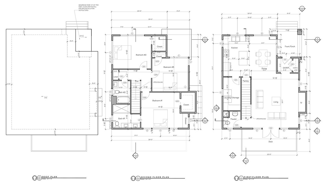 floorplan 16 Goldfinch 18Mauricet.jpg