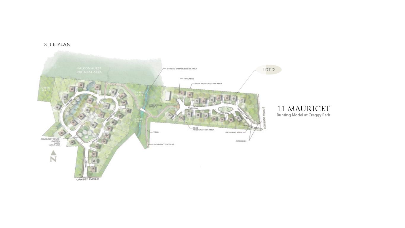 Map-LOT2A.jpg