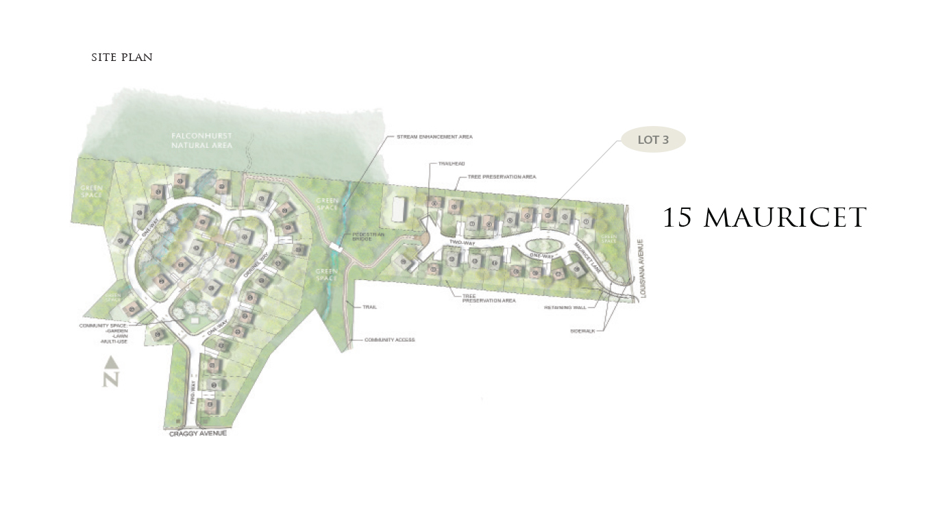 MAP-LPT3.jpg