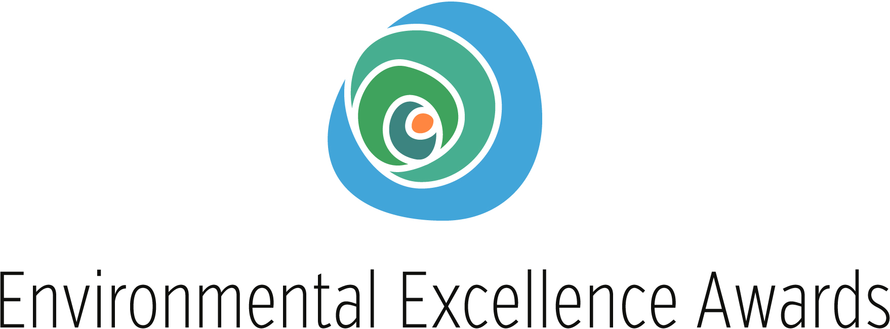 Award Winning Development  Craggy Park - Winner of the Asheville GreenWorks 2019 Environmental Excellence Awards