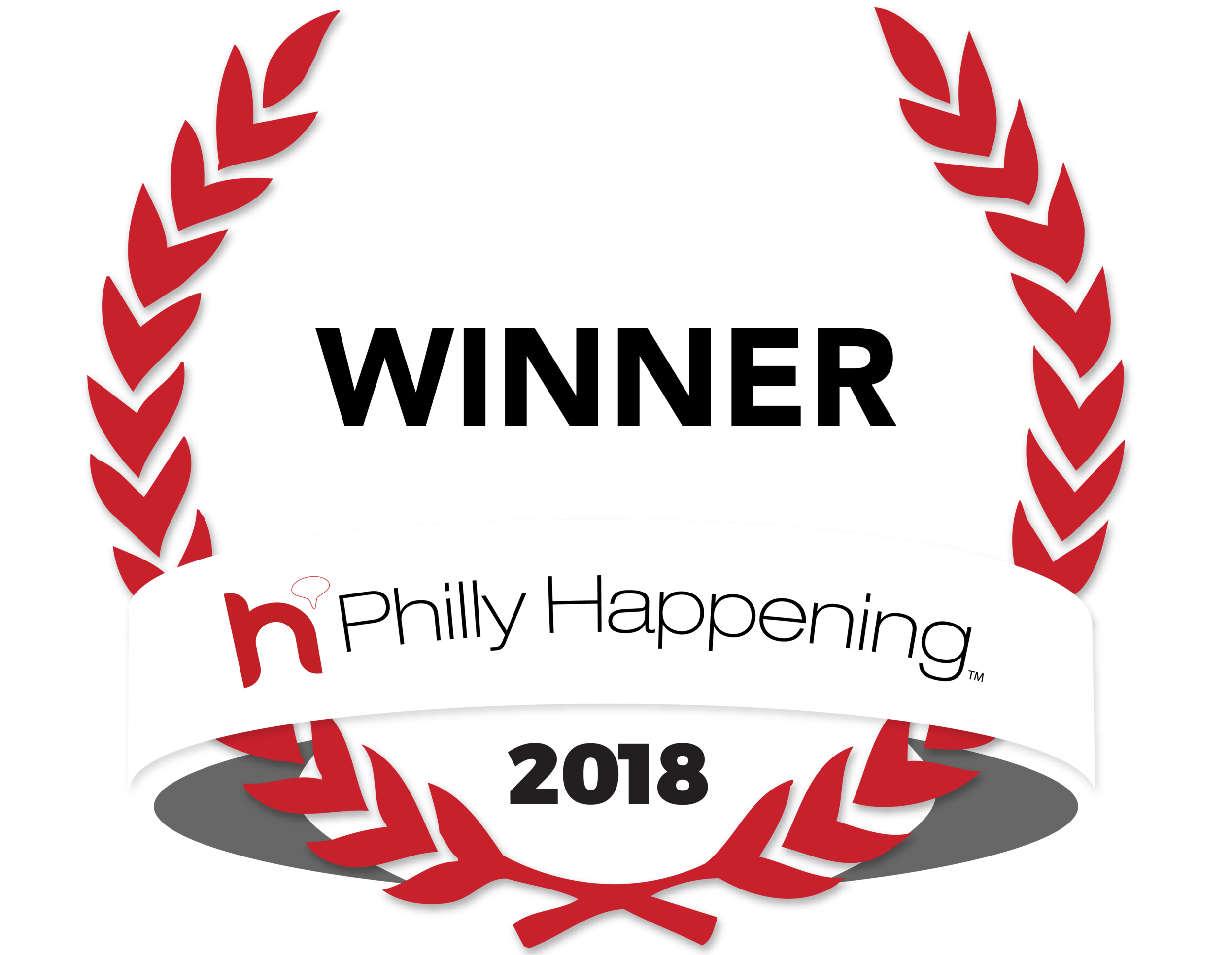 Philly-Happening-HL-Badge-2018--WINNER.png