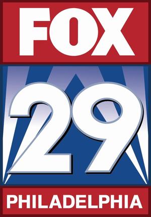 Fox_29_Philadelphia.png