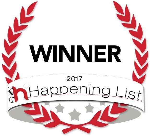 winner-philly-badge2017.jpg