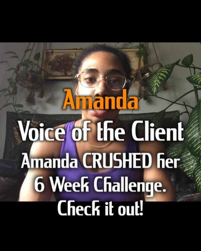Amanda CRUSHED her 6 Week challenge! Check out her results and experience with Fit Academy above! . . . . #FitAcademy #FITPHL #thinkfitlivefit #3xbestofphillytrainer  #allin #philly #philadelphia #fitnessismylife #motivation #positivity #loseweight #hiit #getfit #FitFam #phillytrainer #groupfitness #cardio #training #bootcamp #personaltrainer  #exercise