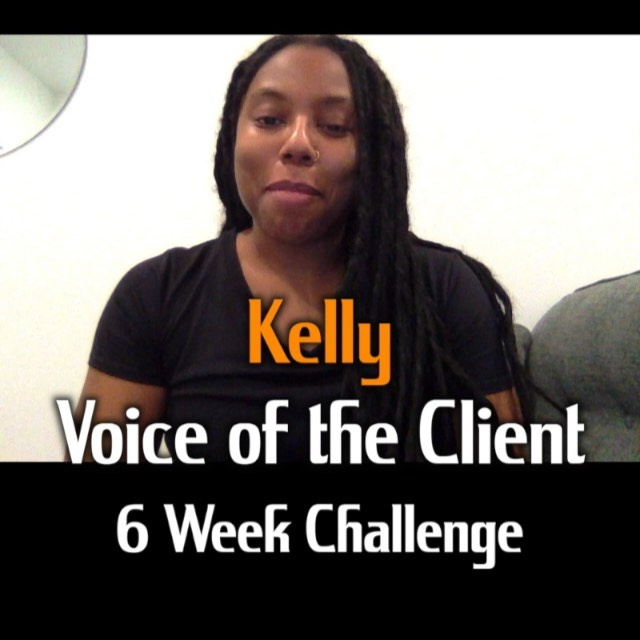 Listen to what Kelly has to say about her experience with Fit Academy! She CRUSHED the challenge! above! . . . . #FitAcademy #FITPHL #thinkfitlivefit #3xbestofphillytrainer  #allin #philly #philadelphia #fitnessismylife #motivation #positivity #loseweight #hiit #getfit #FitFam #phillytrainer #groupfitness #cardio #training #bootcamp #personaltrainer  #exercise
