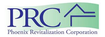 prc_logo.jpg