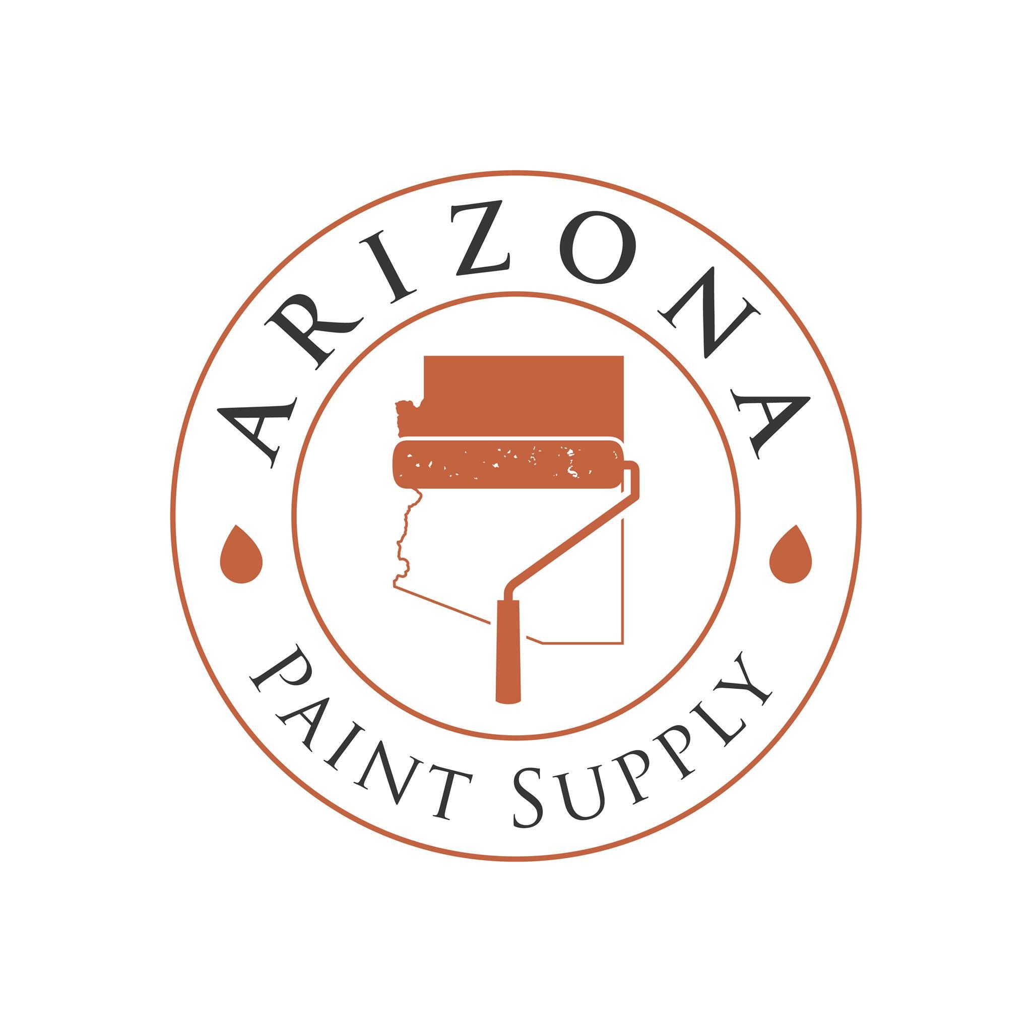 AZ Paint Supply.jpg