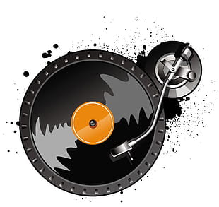 dj-turntable-vector-thumb.jpg