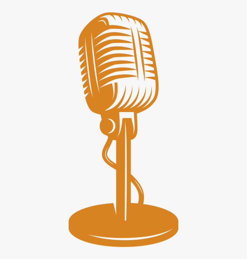46-460324_microphone-clipart-talk-show-microphone-logo.png