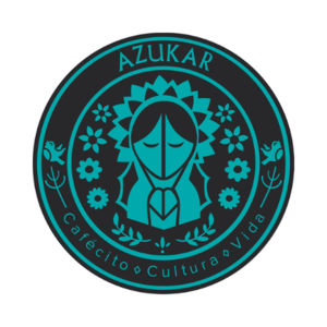 Azukar+coffee+logo+(sponsor).png