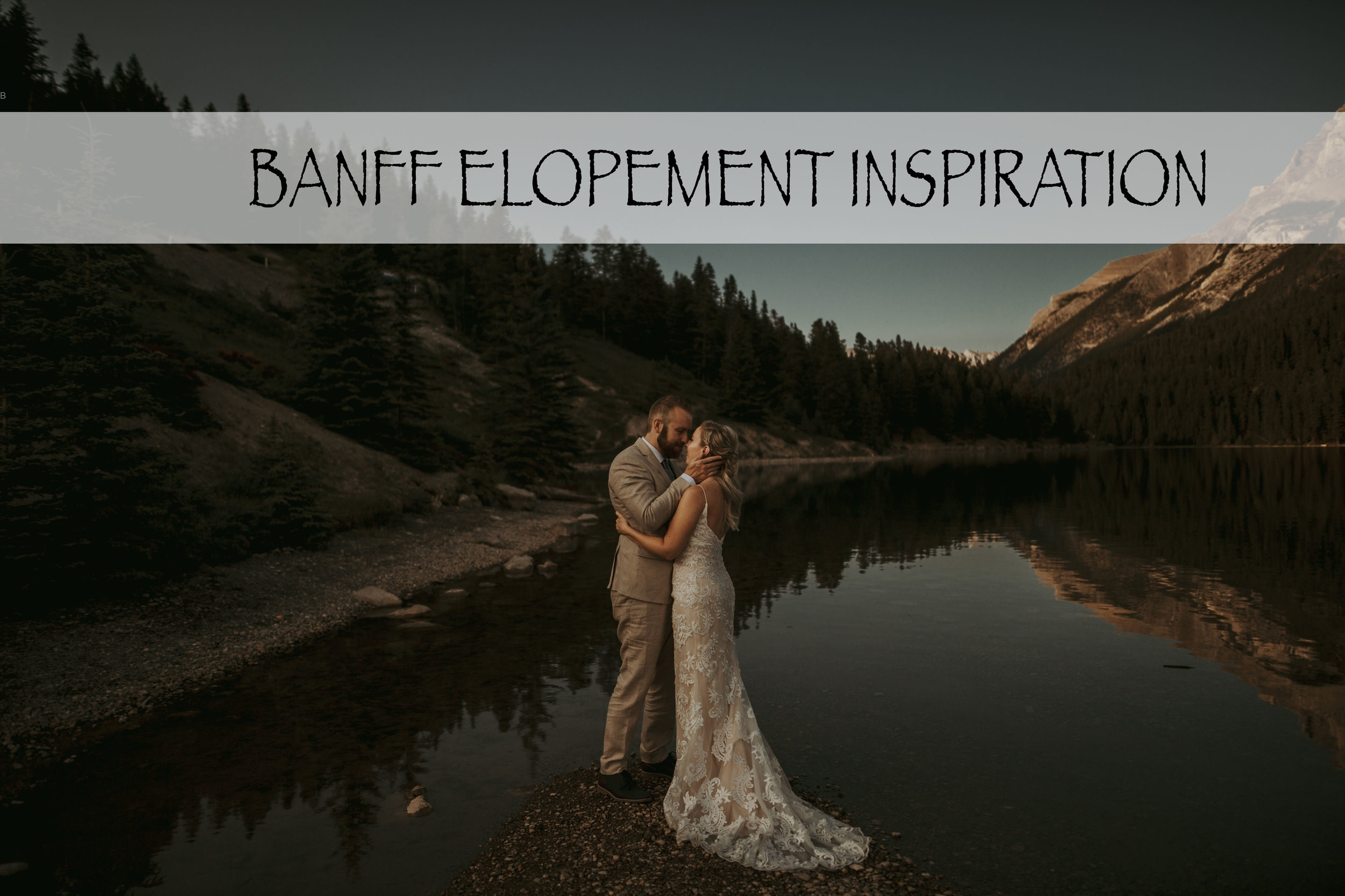 Banff Elopement Photographer,  Banff Elopement Wedding Photographers, Destination Wedding Photographer, Elope in Banff, Best Banff Photographers, Wedding Photography, Banff Canmore Lake Louise Emerald Lake Lodge Adventure Session, Canada Wedding Photographer, Canmore Elopement Photography, Intimate Weddings, Banff Weddings, Canmore Weddings, Emerald Lake Lodge Weddings, Emerald Lake Lodge Elopements, Best Photographers in the World, Small Wedding Photographers, Intimate Wedding Photography, Banff Small Wedding Photographer, Canmore Intimate Wedding Photography, Emerald Lake Lodge Small Wedding Photographers, Banff National Park Weddings, Ayla Love Photography, Mikayla Doty, Mikay Noton, Best Calgary Wedding Photographers, Best Calgary Photographers, Moraine Lake Elopement Packages, Rocky Mountain Elopement Packages, Banff Mountain Wedding, Banff Elopement Photography, Destination Wedding Photography, Banff Wedding Photography, Adventure Photographers, Adventure Photography, Banff Adventure Session Photographers