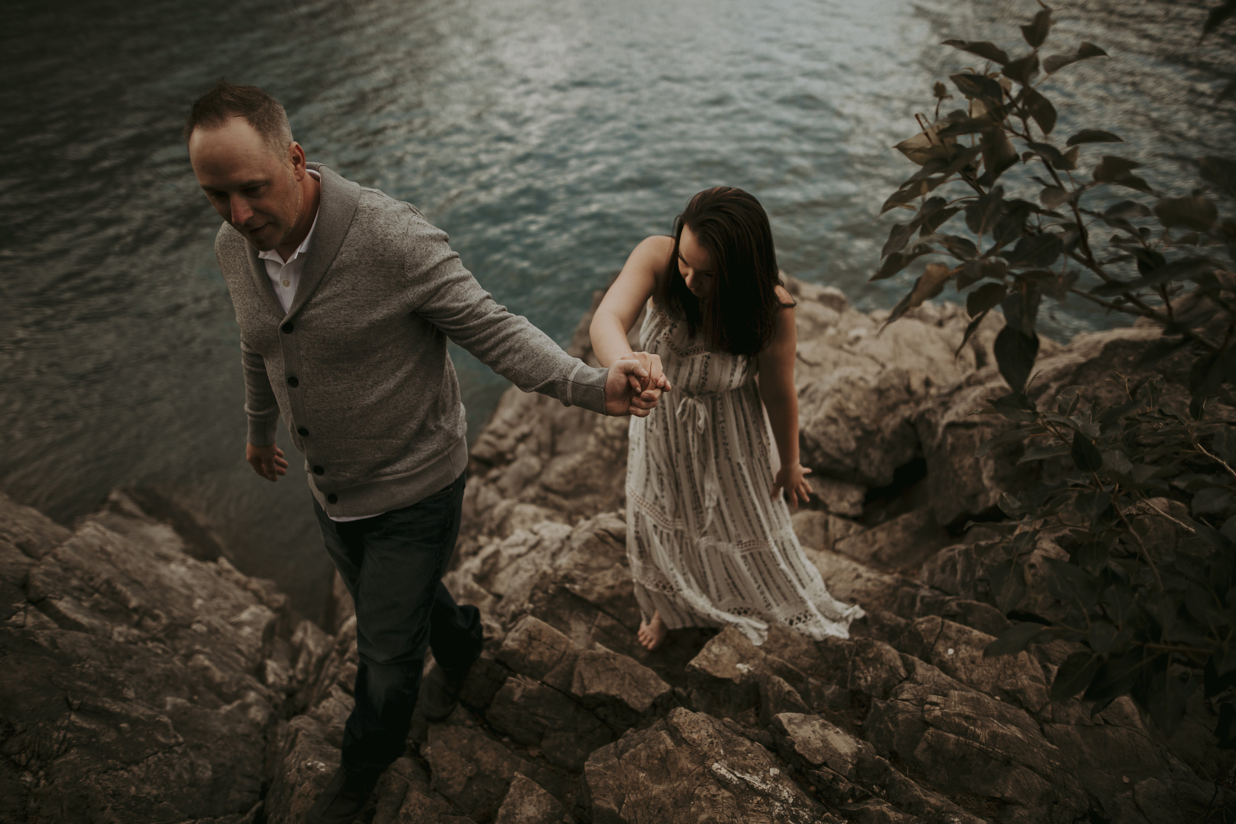 Banff Elopement Photographer-2.jpg