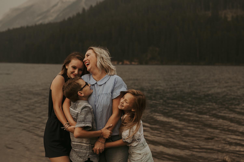 familysession-5.jpg
