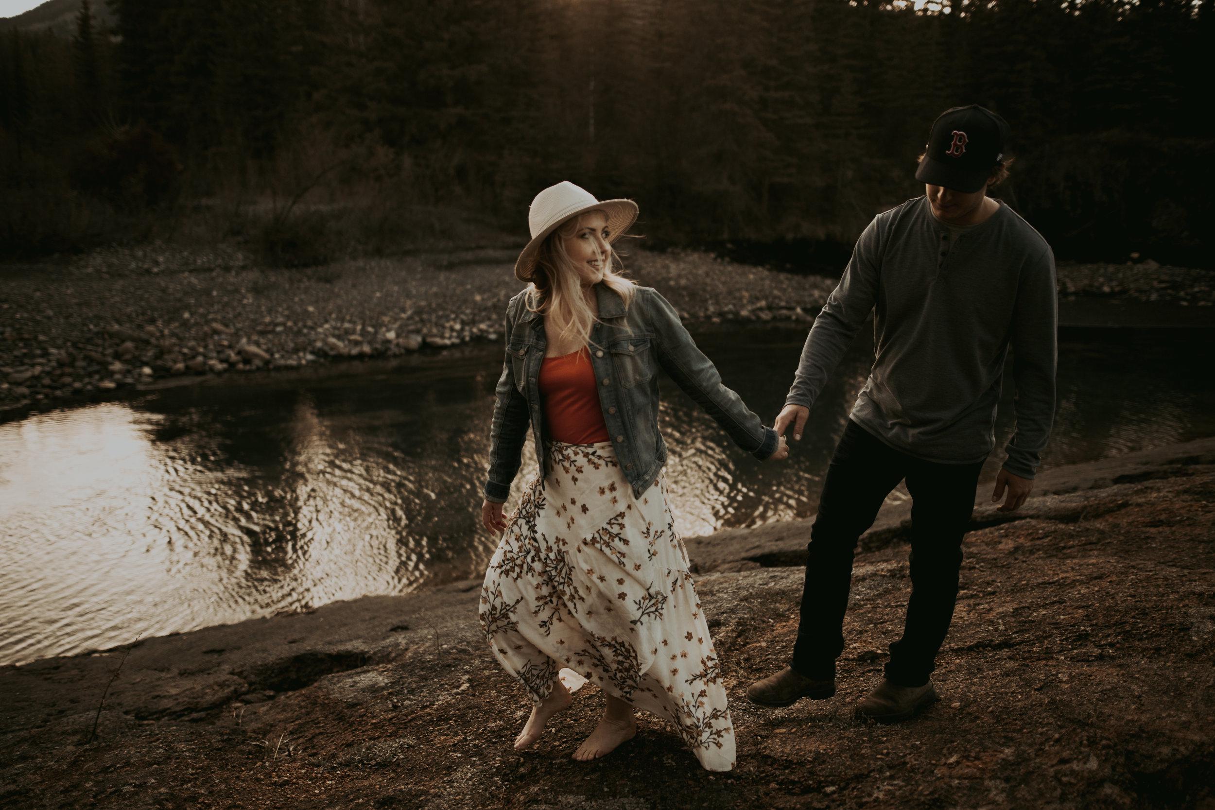 Banff Engagement session- Ayla Love Photography_-61.jpg