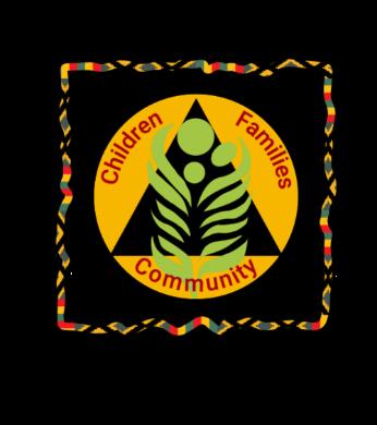 logo- 2018.png