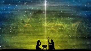 miracle-baby-jesus-christmas-advent-background_hrhwhzq7e_thumbnail-small01.jpg