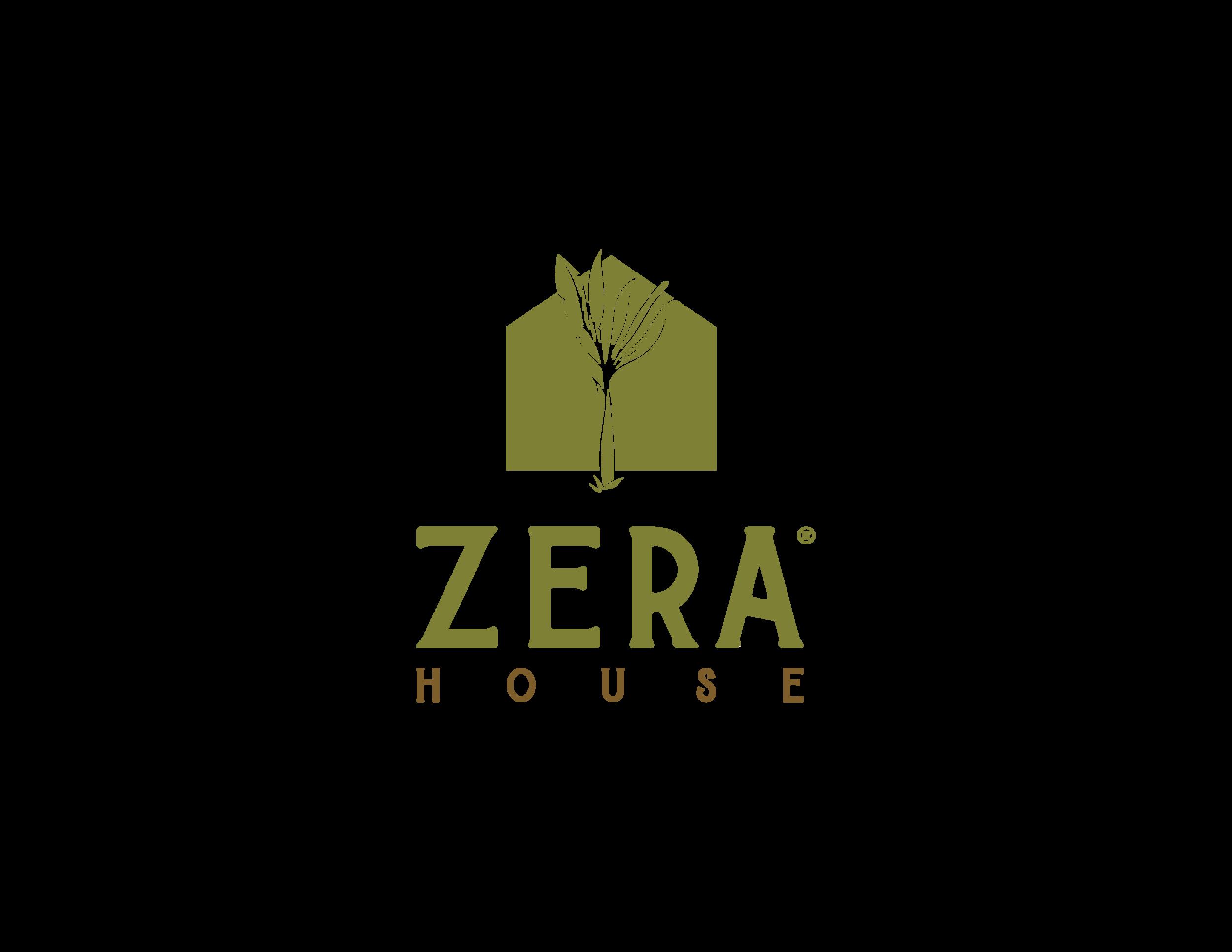 zera_house_4c.png