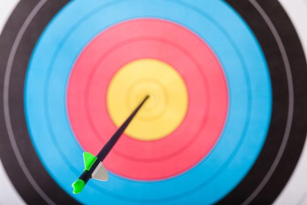 bigstock-Arrows-in-archery-target-114902366.jpg