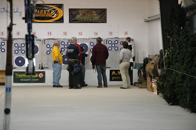 47State_indoor_2011_and_soty.jpg