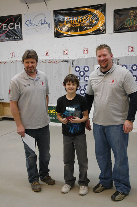73State_indoor_2011_and_soty.jpg