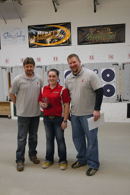 75State_indoor_2011_and_soty.jpg