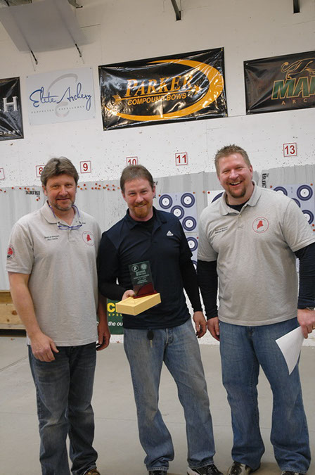 84State_indoor_2011_and_soty.jpg