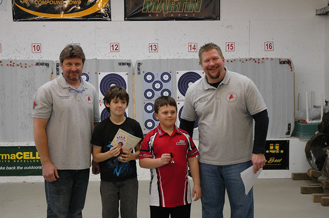 99State_indoor_2011_and_soty.jpg