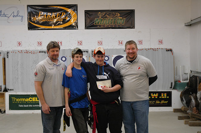102State_indoor_2011_and_soty.jpg