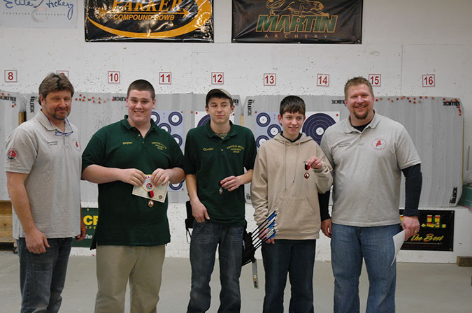 103State_indoor_2011_and_soty.jpg