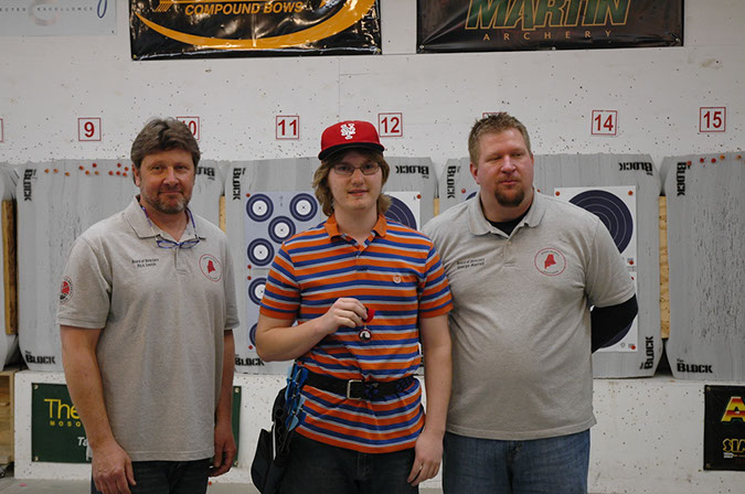 106State_indoor_2011_and_soty.jpg