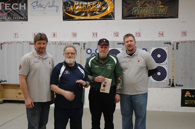 115State_indoor_2011_and_soty.jpg