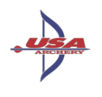 USAArchery.png