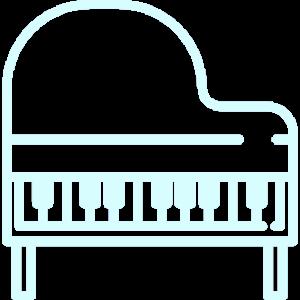 [slide-right]MUSIC AND SCORING[/slide-right]