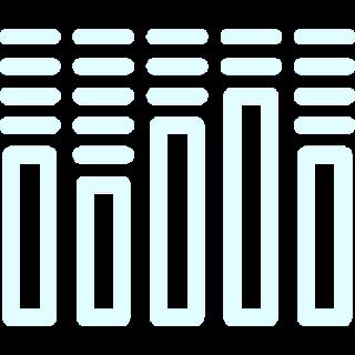 [slide-left]RE-RECORDING MIXING[/slide-left]