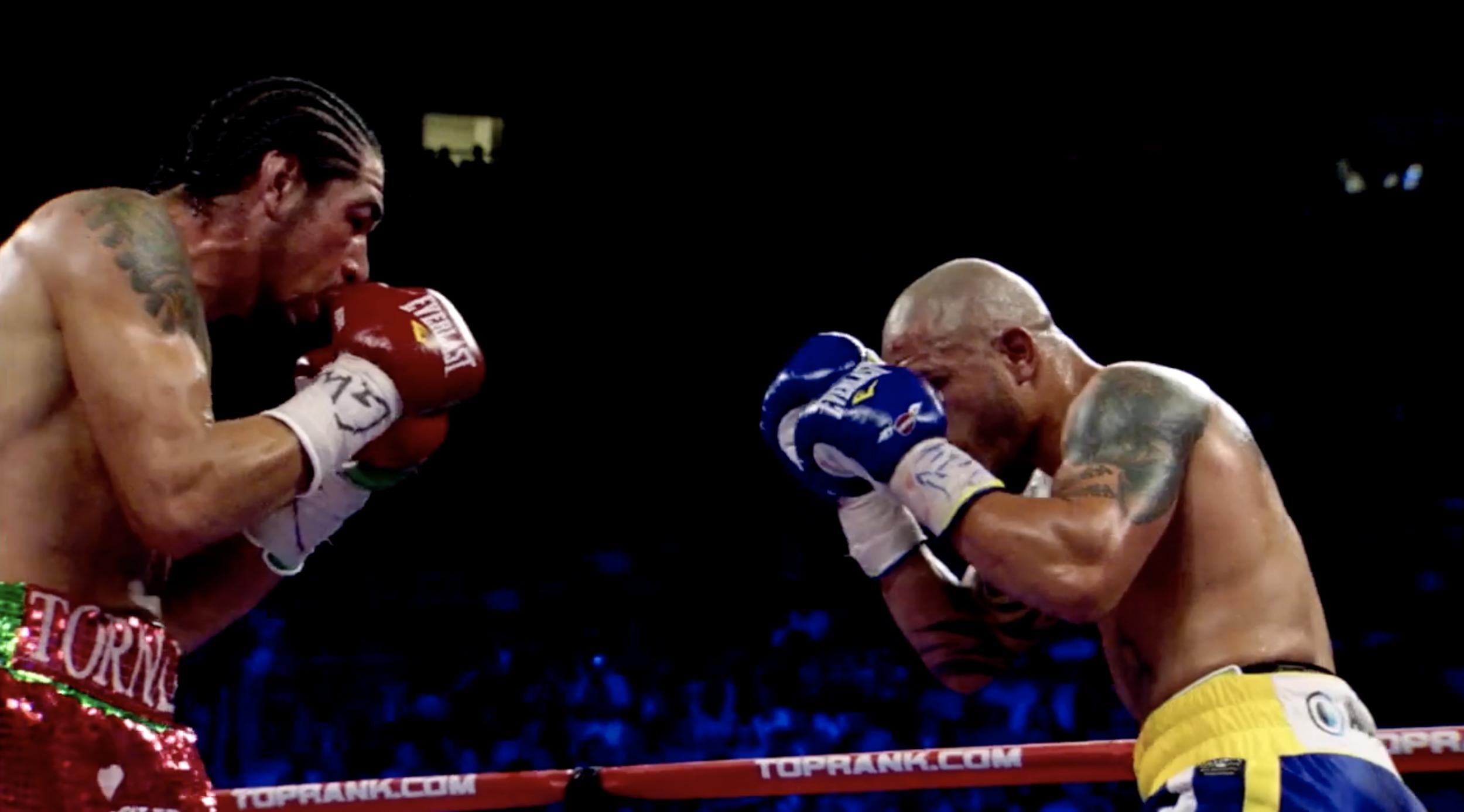[fade]Cotto - A Retrospective<strong>HBO Boxing</strong>[/fade]