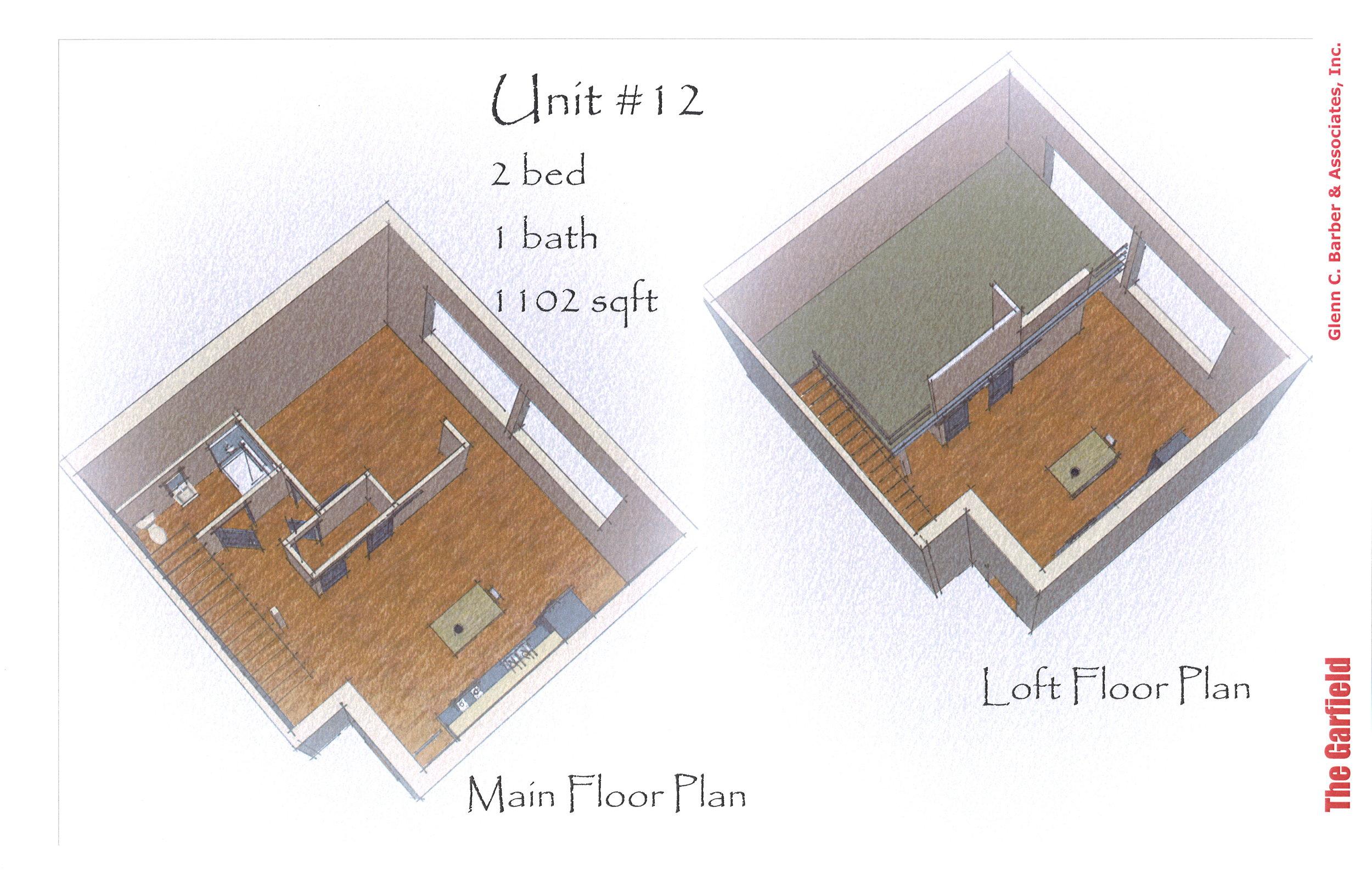 Unit 12.jpg