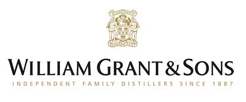 William-Grant-and-Sons-100x47.jpeg