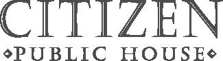 citizen-public-house.png