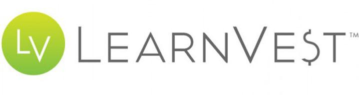 learnvest-logo.jpg